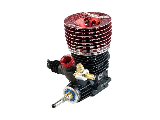 REDS R7E 3.0 R7 EVOKE V3.0 バギー エンジン