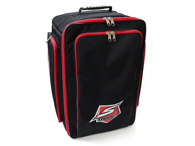 SWORKz SW-950003 Sport Bag