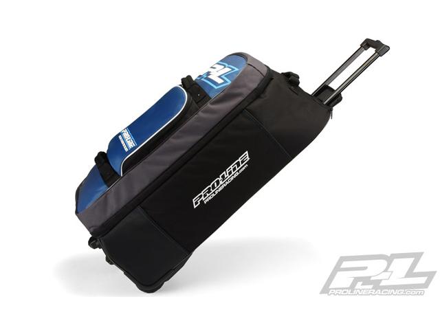 PROLINE PL-6058-04 プロライン Travel Bag