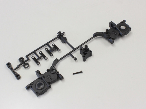 KYOSHO UM736 LDギヤボックスセット (RB6.6/LD)