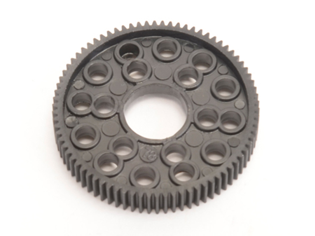 Schumacher CR514 Kimbrough - Spur Gear 88T - 64DP