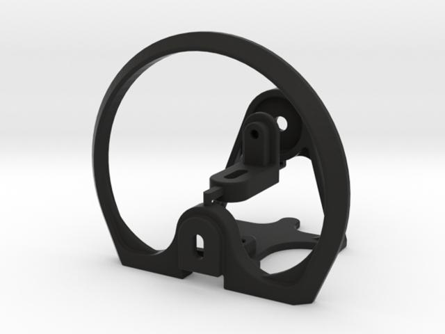 3DRC 3DRC-WCTTC* ホイールカットツール【EPツーリング用】