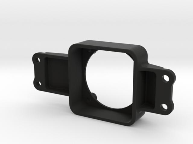 3DRC 3DRC-F6B3 アソシF6用F1ファンブースター【30x30mm】