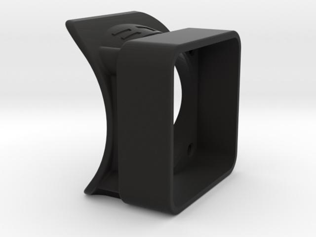 3DRC 3DRC-FBTC33SS クーリングファンブースター ツーリングカー【スーパーショート/30x30mmファン用】