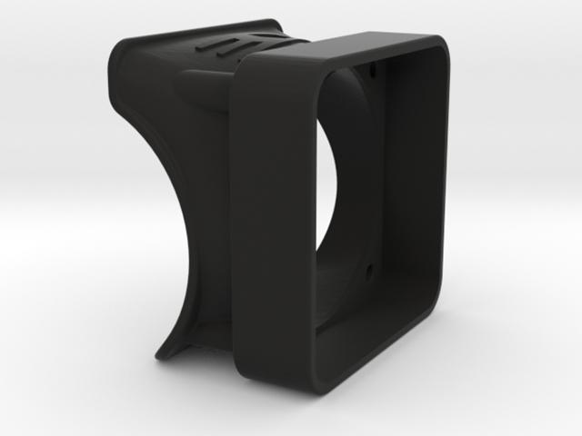 3DRC 3DRC-FBTC44S クーリングファンブースター ツーリングカー【ショート/40x40mmファン用】