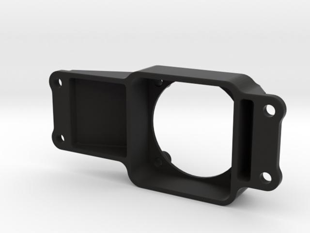 3DRC 3DRC-X1FB3 XRAY X1用F1ファンブースター【30x30mm】