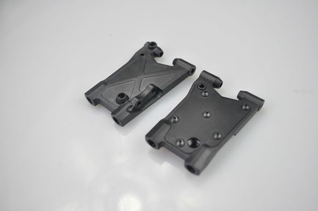 SERPENT 804011 Natrix750 GPツーリングカーキット【ご予約商品です】