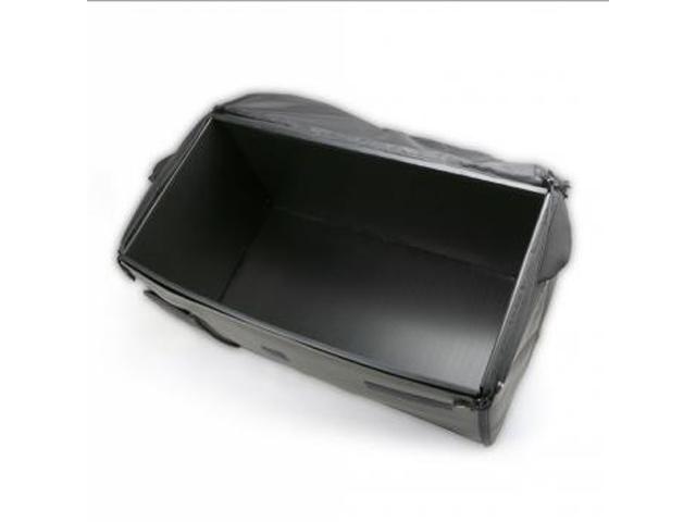 HARD H9023 チェン・ホーシリーズ 1/10 クローラーバッグ