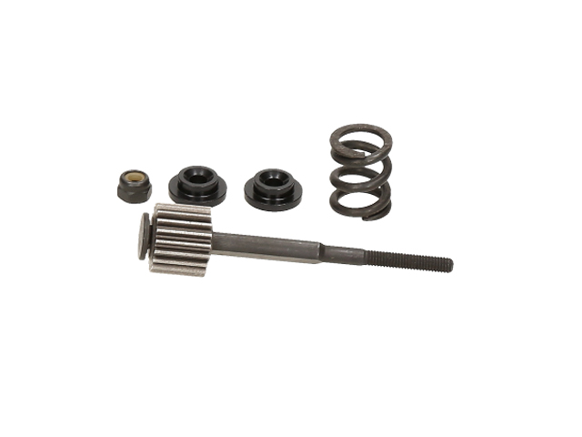 HB 116311 TOP SHAFT SET(D216)