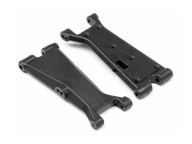 HB 204143 Suspension Arm Front (Hard/D413)