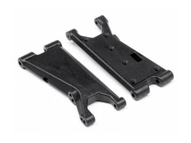 HB 204144 Suspension Arm Rear (Hard/D413)