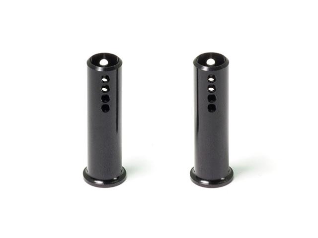 INFINITY R0220L フロントボディマウントポスト L(2pcs/8mm/IF18)