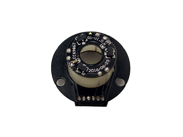 R1 WURKS R1-V16-SENSOR V16用センサーボード【R1 WURKS V16 ブラシレスモーター用】