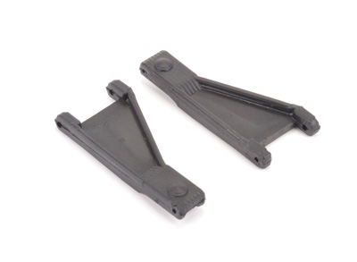 Schumacher U7179 Upper Wishbones (pr) - CAT XLS