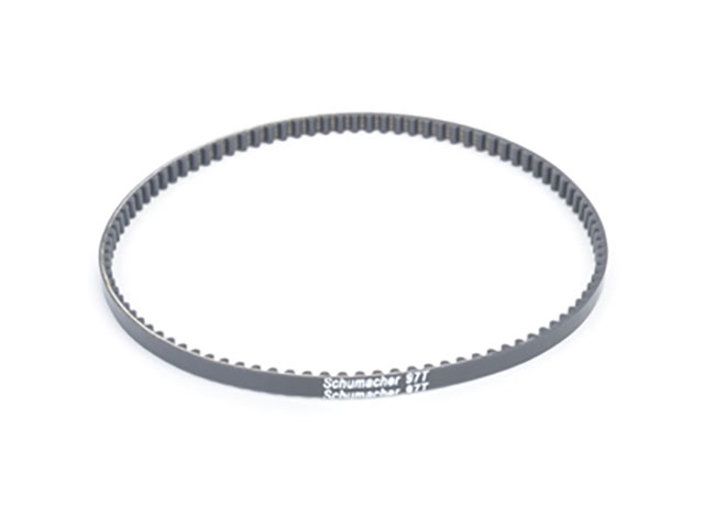Schumacher U7356 Belt 97T x 4mm Wide - CAT L1