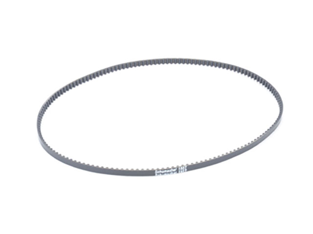 Schumacher U7357 Belt 155T x 4mm Wide