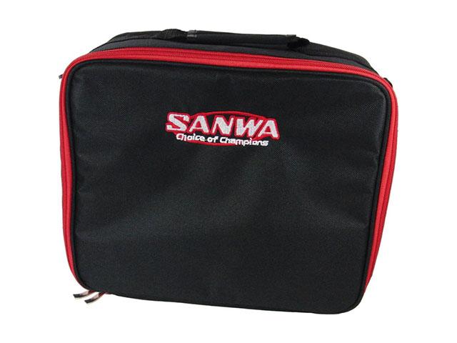 SANWA 107A90356A SANWA マルチバック Ⅱ
