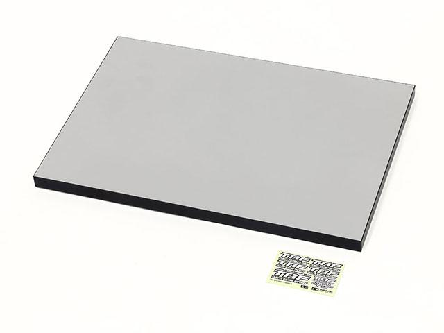 TAMIYA 42336 TRF セッティングボード