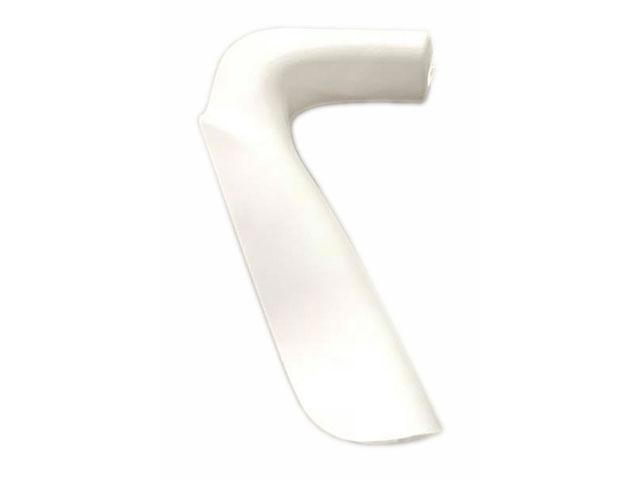 FUTABA BT3345 ホワイトグリップラバー S【7PX/4PX/4PV用】