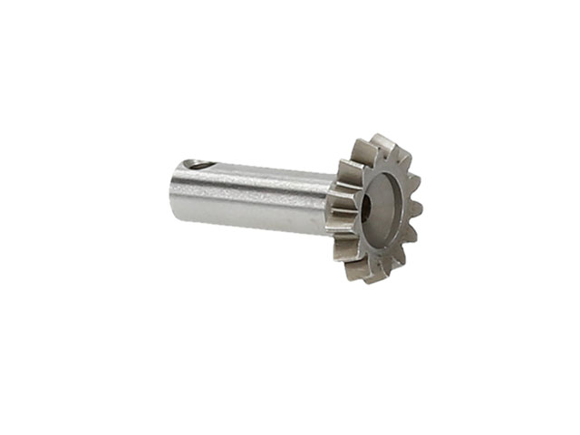 HB RACING HB204439 Diff Input Gear (13-43/Light)