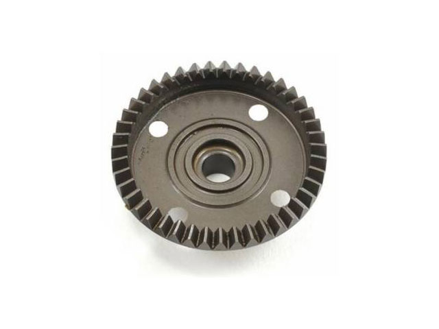 HB RACING HB204583 43T Diff Ring Gear (for 13T input gear)