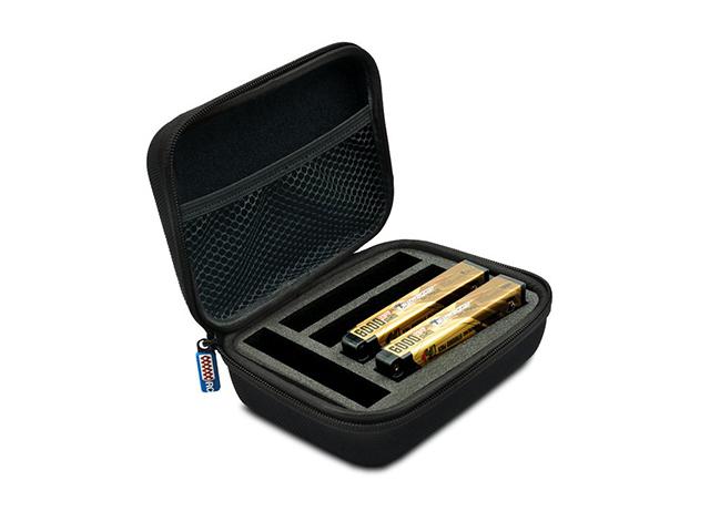 Monaco RC MC-Bag-bb モナコRC バッテリーバッグ
