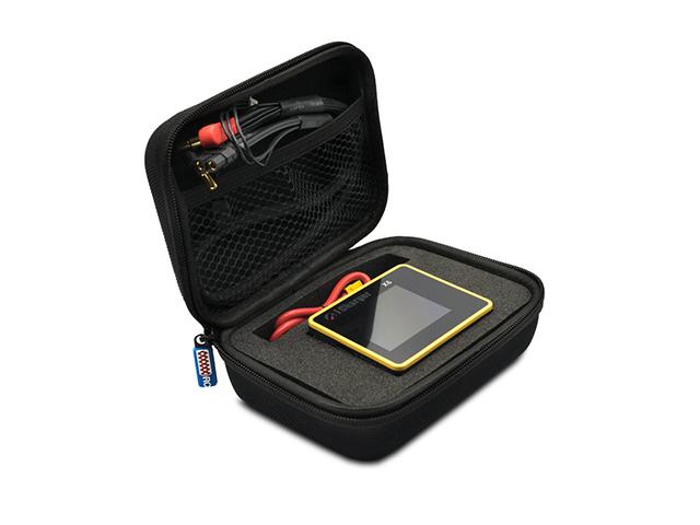 Monaco RC MC-Bag-x6 モナコRC iCharger X6充電器専用バッグ