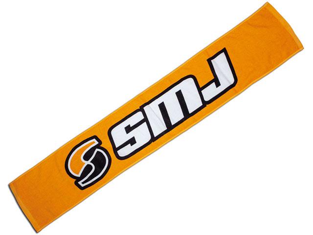SMJ SMJ9705 SMJ マフラータオル【1080x205mm】