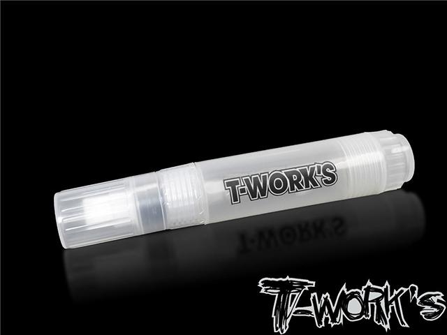 TEAM AJ TA-132 T-Work's トラクションブラシペン【25ml】