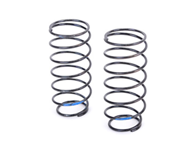 Schumacher  CR182 CORE RC Big Bore Spring; Med - 3.7 pr