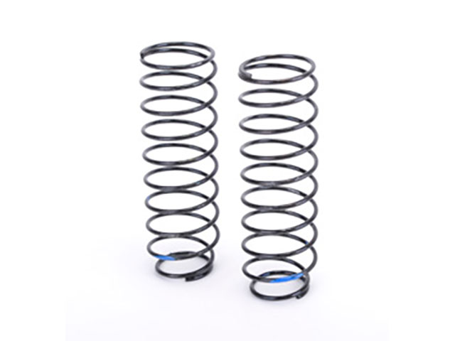 Schumacher  CR187 CORE RC Big Bore Spring; Long - 2.4 pr