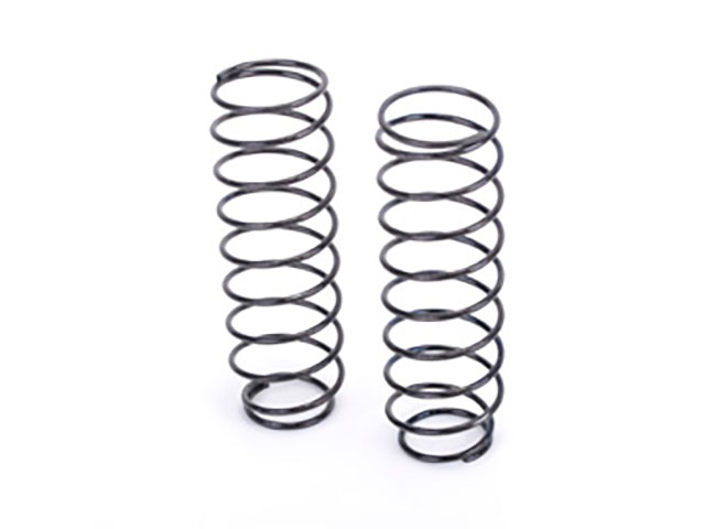 Schumacher  CR188 CORE RC Big Bore Spring; Long - 2.6 pr