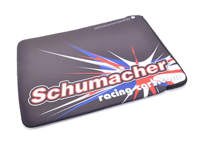 Schumacher G354 ガラスセットアップボード用バッグ