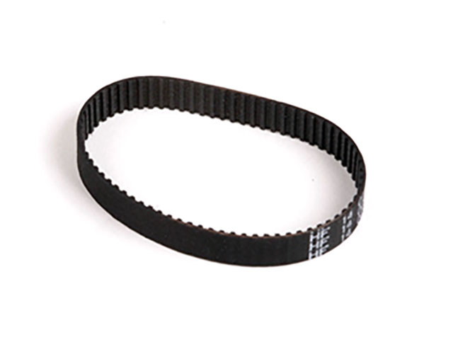 Schumacher U7586 Belt 72T 8.0 Wide (Kit) - TOP CAT