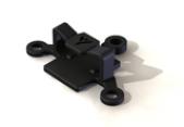 MYLAPS(AMB) AMB-RC4H 新型MYLAPS RC4トランスポンダー用追加ホルダー
