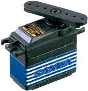 SANWA 107A54071A ERS-961カー用デジタルスタンダードサーボ(WATERPROOF)