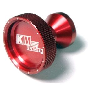 KM GROUP KMR-A034 クラッチスプリング調節ツール