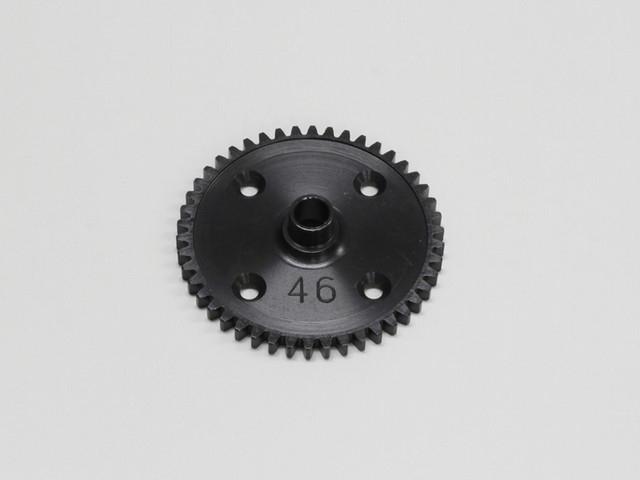 KYOSHO IF410-46 スパーギヤ (46T/MP9)