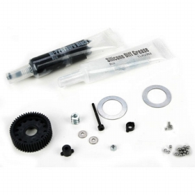 TEAM LOSI TLR2962 Diff Service Kit: 22