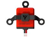 MYLAPS(AMB) AMB-RC4HT RC4 Hybrid トランスポンダー
