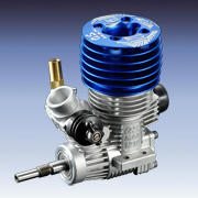 O.S.ENGINE 11192 MAX-12TG Ver.II