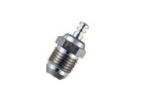 O.S.ENGINE 71641400 P4ターボプラグ・Super Hot